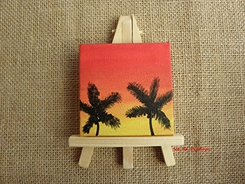 mini-canavas-palm