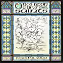 Once Upon a Time Saints (       UNABRIDGED) by Ethel Pochocki Narrated by Ken Fast