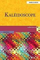 Kal�idoscope