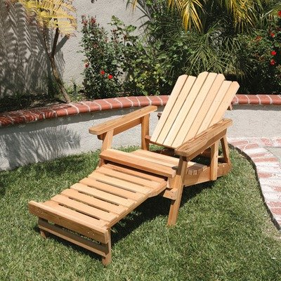 Prime Save Ultimate Adirondack Chair With Adjustable Back And Machost Co Dining Chair Design Ideas Machostcouk