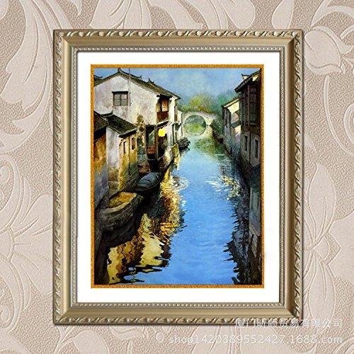 pittura-decorativa-paesaggio-dipinto-ad-olio-cinese-interno-dipinto-da-decorazione-del-salone50-70