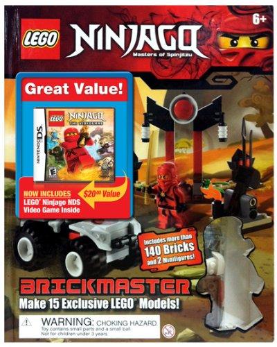 Ninjago Lego Bundles