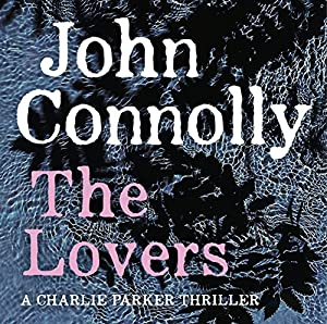 The Lovers | [John Connolly]