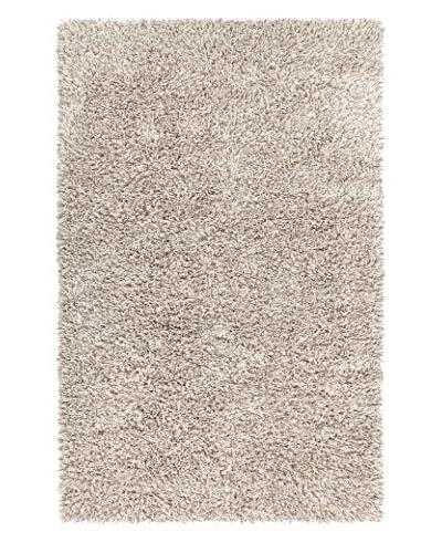 Chandra Eleanor Hand-Woven Shag Rug