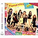 Girls Generation - Paparazzi [CD Single]