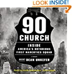 90 Church: Inside America's Notorious...
