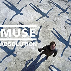 Sing For Absolution