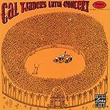 echange, troc Cal Tjader - Latin Concert