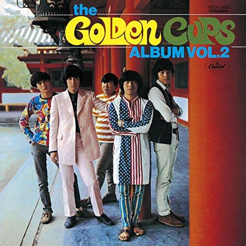 golden-cups-album-second