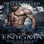 What Lies Beneath: Enigma Series, Book 1 | Ditter Kellen