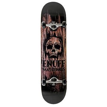 "Enuff Skull Natural 7.75"" (Complète) - 7.75"""