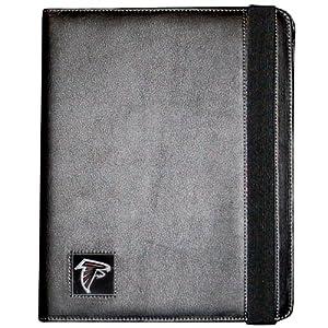 NFL Atlanta Falcons iPad 2 Case by SISKIYOU