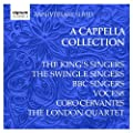 A Cappella Collection - Signum Classics Anniversary Series