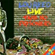 Live - Take No Prisoners (2cd)