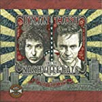 Dylan, Cash and the Nashville Cats: A...