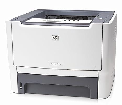 HP LaserJet P2015n Imprimante Laser Monochrome A4