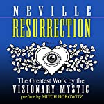 Resurrection | Neville Goddard,Mitch Horowitz - preface