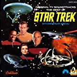 The Best Of Star Trek: 30th Anniversary Special