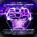 EDM 2014 (Electronic Dance Music)