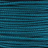 Paracord Planet Micro Cord: (1.18mm Diameter) 125 Feet Spool of Braided Cord - Available in a Variety of Colors Made in the USA