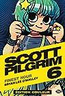 Scott Pilgrim, Tome 6 : Finest Hour par O'Malley