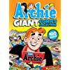 Archie Giant Comics Collection