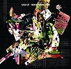 mar maroon(初回限定盤)(DVD付)(在庫あり。)