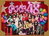 AKB48 CD 「【特典生写真付き】ここにいたこと(初回限定盤)」