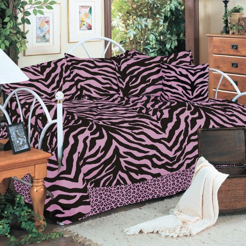 Covers For Daybeds 103153 front