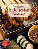 img - for The Little Indonesian Cookbook book / textbook / text book