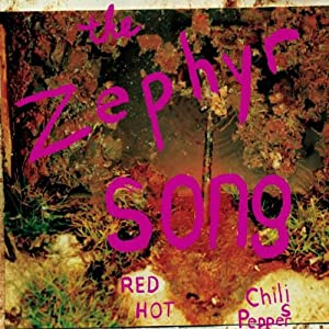 Zephyr Song Pt.1