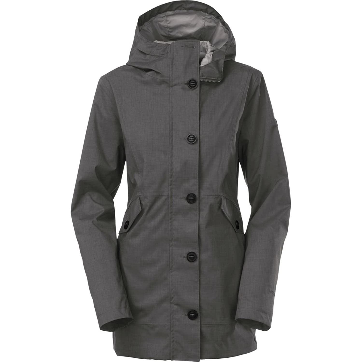 The North Face Damen Jacke Aeliana Triclimate CYK9