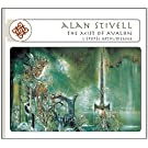 Alan Stivell: The Mists of Avalon