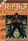 Hip Hop Family Tree Book 3: 1983-1984 (Vol. 3)  (Hip Hop Family Tree)