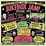 Jukebox Jam 2