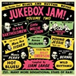 Jukebox Jam! Vol.2 [Vinilo]