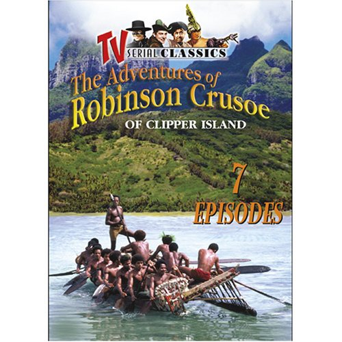 robinson crusoe and the new middle The novel robinson crusoe is written and an unyielding acceptance to a middle class lifestyle since robinson's fathers views are with the two new rescued.