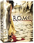 Rome - Series 2 [UK IMPORT]