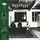Slapp Happy by Slapp Happy (2005-03-29)