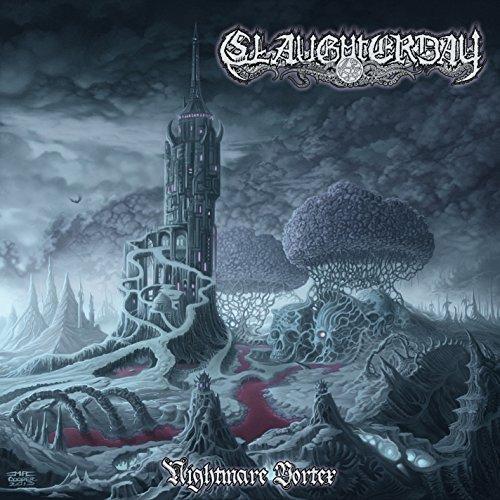 Nightmare Vortex by Slaughterday (2014-09-09)
