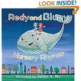 Redy and Bluey: Nursery Rhymes