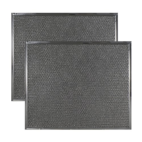2-pack-ps2076846-ap4089729-maytag-range-hood-downdraft-and-jenn-air-aluminum-grease-filter-replaceme