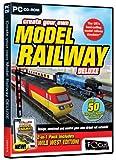 Model Railway Deluxe