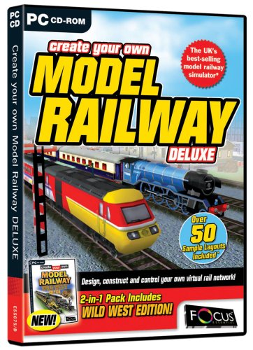 create-your-own-model-railway-deluxe-pc
