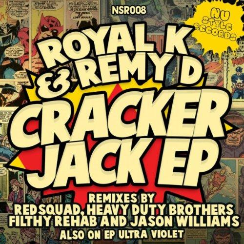 cracker-jack-redsquad-remix