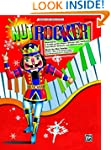 Nut Rocker: Piano Solo, Sheet