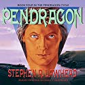 Pendragon: Pendragon Cycle Book 4 Audiobook by Stephen R. Lawhead Narrated by Frederick Davidson