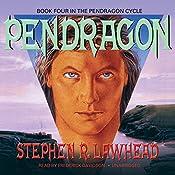 Pendragon: Pendragon Cycle Book 4 | Stephen R. Lawhead