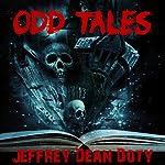Odd Tales | Jeffrey Dean Doty