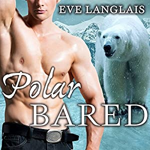 Polar Bared Audiobook